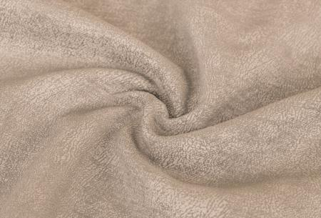 EVEREST BEIGE